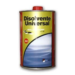 DISOLVENTE UNIVERSAL 1LT-CJA.15 BOTES-€/BOT