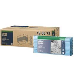 B.ENVASADO VACIO TRANSPARENTE G90 35X50-cja.500ud-€/CAJA