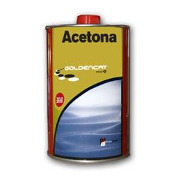 ACETONA LIQUIDA BOTELLA 1LT-cj.12x1lt-€/BOTELLA