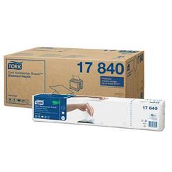 MINISERVIS BCA.21.6X21cm.TORK cja.40pqx225s=9000s-€/CJA-17840N10