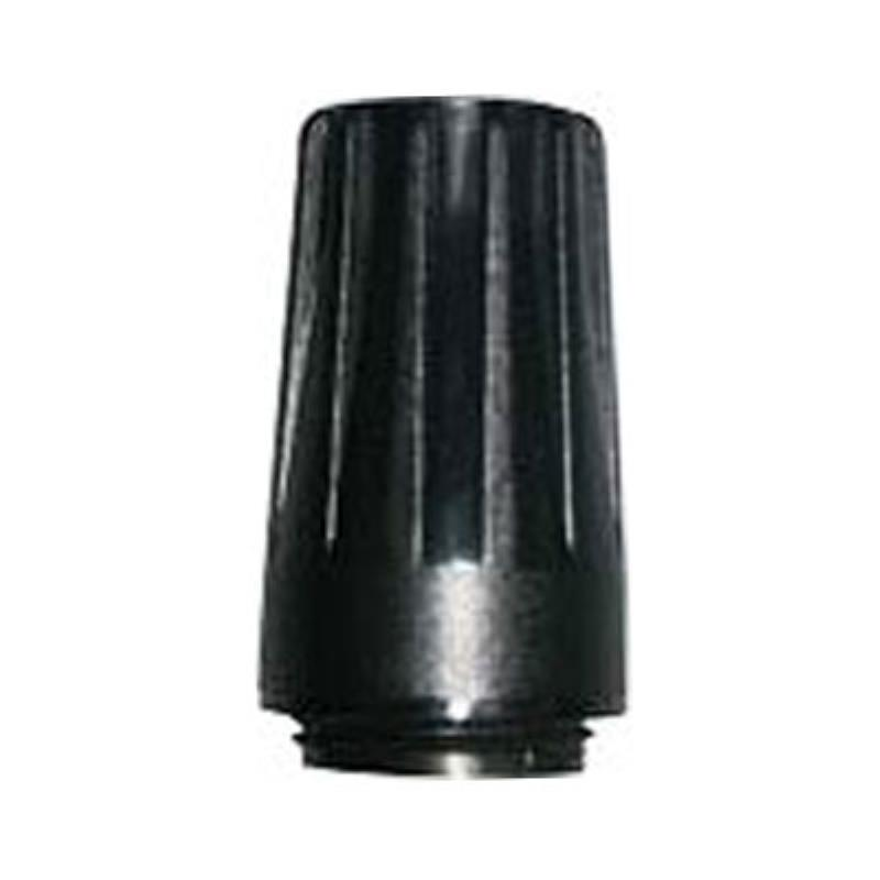 LIMPIACRISTALES PLASTICO/GUIA ALUMINIO 25CM.PULEX-cja.10uid-€/UD